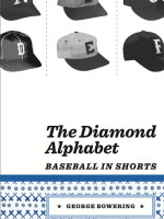 The Diamond Alphabet