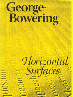 horizontal surfaces