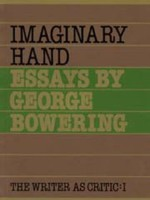 imaginary hand