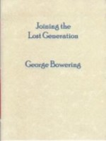 joining the lost generation
