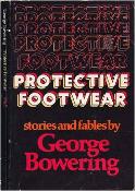protective footwear